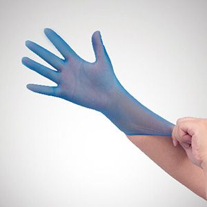 Blue_Vinyl_Gloves