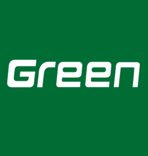Suqian Green Glove Co., Ltd.